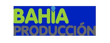 Producción Bahía
